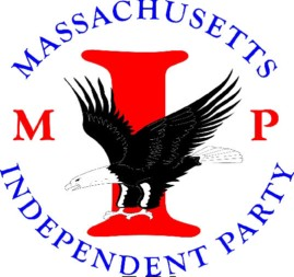 Mass Independent party